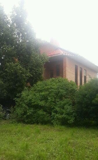 Продажа дома деревня Кабаново, цена 8500000 рублей, 2021 год объявление №524196 на megabaz.ru