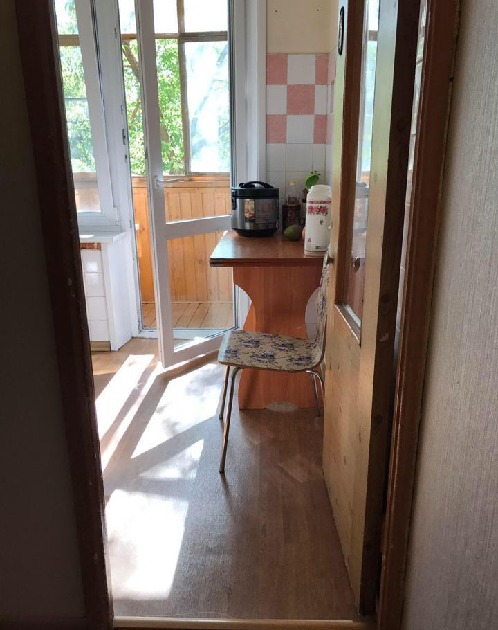 Продажа двухкомнатной квартиры Москва, метро Свиблово, Берингов проезд 6к1, цена 9500000 рублей, 2021 год объявление №507789 на megabaz.ru
