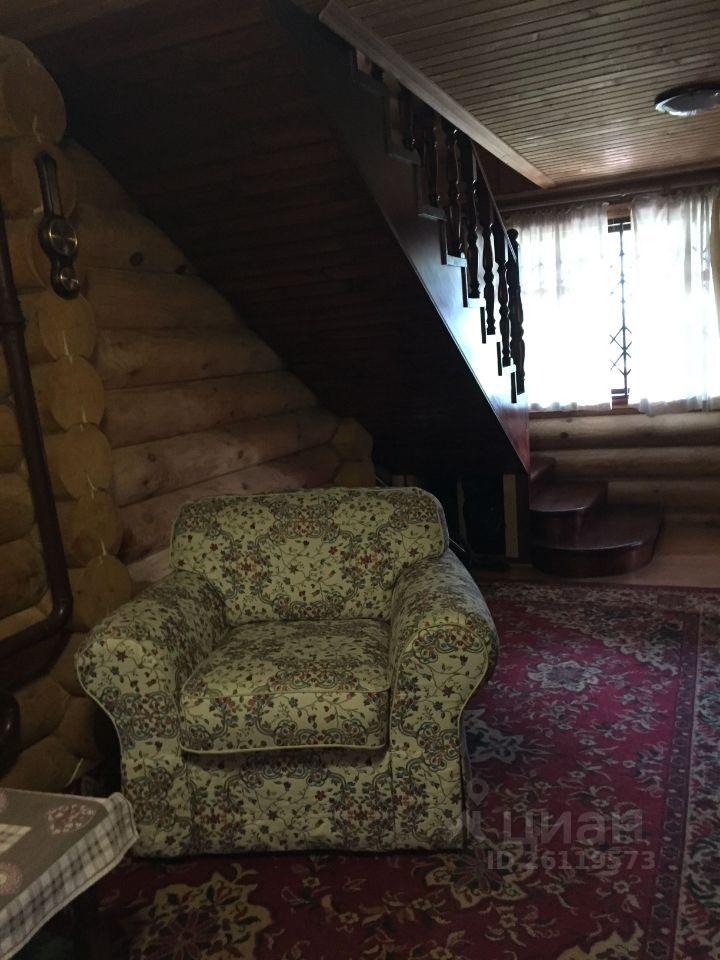 Продажа дома садовое товарищество Лесное, цена 5200000 рублей, 2021 год объявление №633426 на megabaz.ru