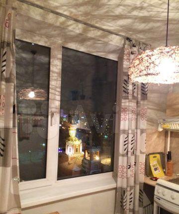 Аренда комнаты Москва, метро Коньково, Профсоюзная улица 118к2, цена 19500 рублей, 2021 год объявление №1277299 на megabaz.ru