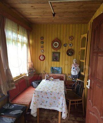 Продажа дома садовое товарищество Родник, цена 2400000 рублей, 2021 год объявление №456356 на megabaz.ru