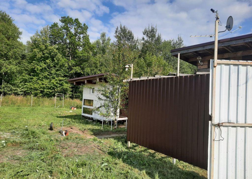 Продажа дома деревня Петелино, цена 3300000 рублей, 2021 год объявление №486523 на megabaz.ru