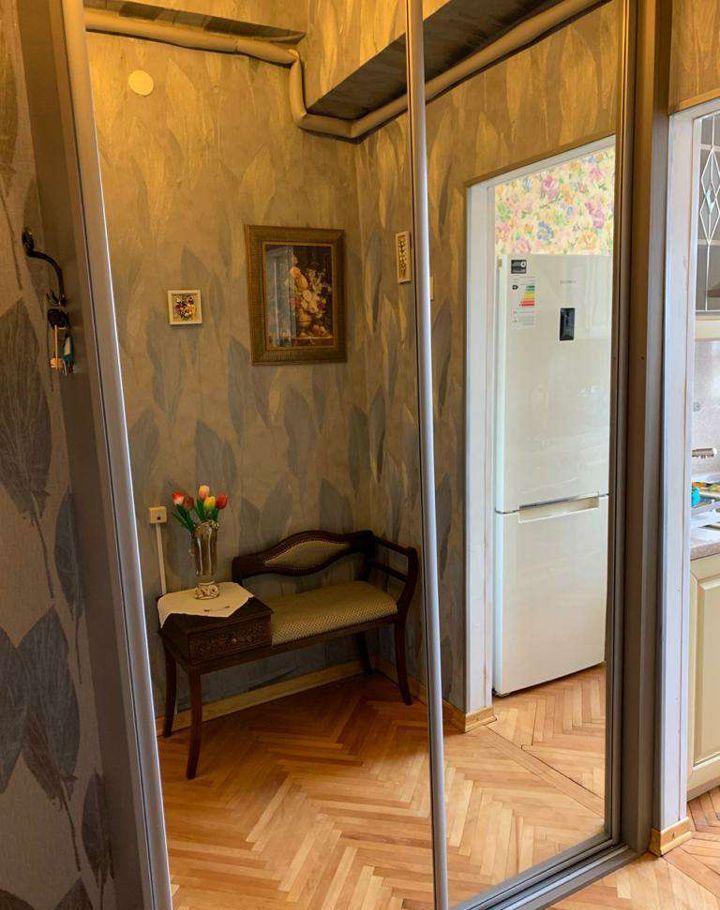 Аренда двухкомнатной квартиры Москва, метро Тверская, Тверская улица 8к1, цена 85000 рублей, 2021 год объявление №1324247 на megabaz.ru