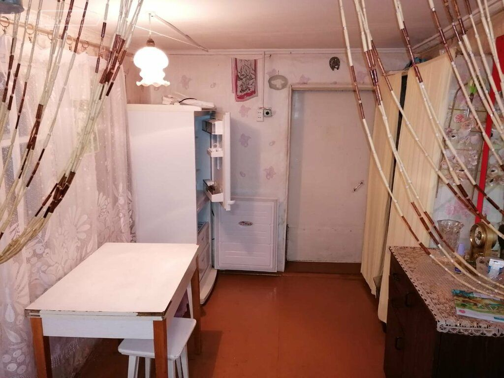 Аренда дома деревня Лобаново, цена 30000 рублей, 2021 год объявление №1277759 на megabaz.ru