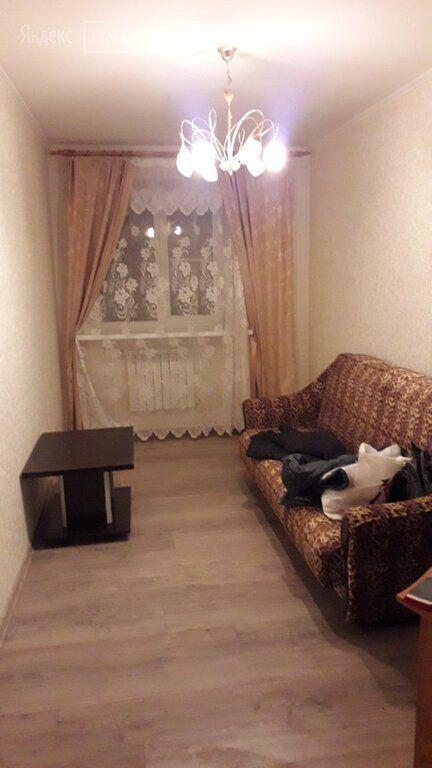 Аренда двухкомнатной квартиры деревня Осоргино, цена 25000 рублей, 2021 год объявление №1314678 на megabaz.ru