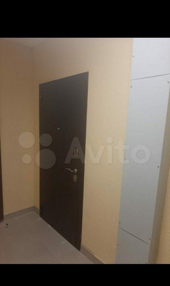 Продажа однокомнатной квартиры Дмитров, цена 4200000 рублей, 2021 год объявление №600636 на megabaz.ru