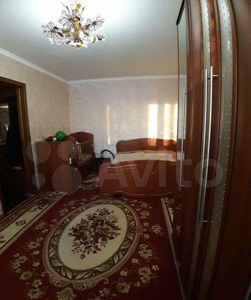 Аренда двухкомнатной квартиры Орехово-Зуево, Мадонская улица, цена 17000 рублей, 2021 год объявление №1343619 на megabaz.ru