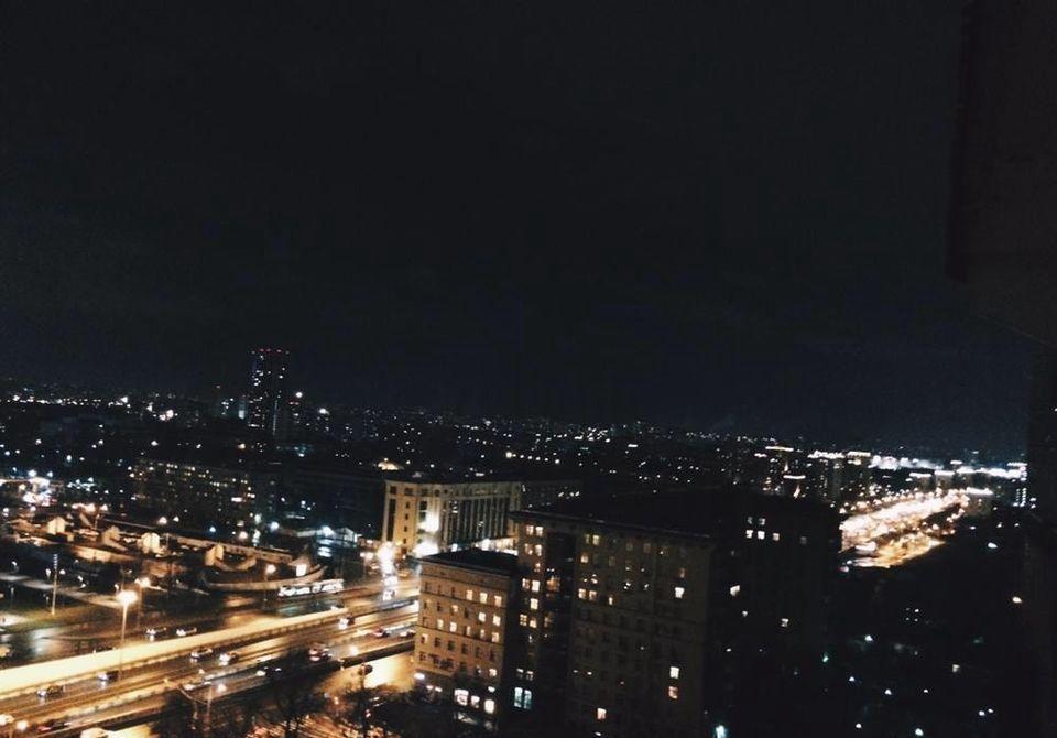 Аренда комнаты Москва, метро Рижская, проспект Мира 84с2, цена 17000 рублей, 2021 год объявление №1284435 на megabaz.ru