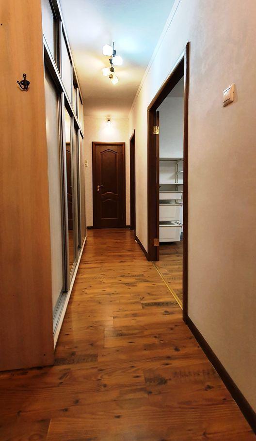 Продажа двухкомнатной квартиры Москва, метро Текстильщики, цена 9890000 рублей, 2021 год объявление №540866 на megabaz.ru