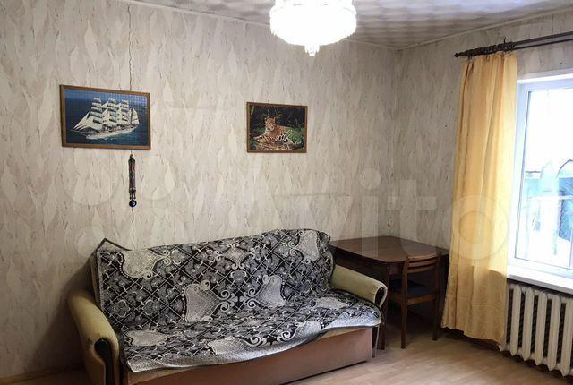 Аренда дома дачный посёлок Черкизово, улица Кедрина 3, цена 25000 рублей, 2021 год объявление №1340023 на megabaz.ru