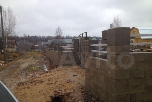 Продажа дома СНТ Радуга, цена 750000 рублей, 2021 год объявление №481266 на megabaz.ru