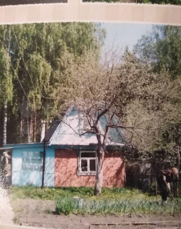Продажа дома Пущино, цена 700000 рублей, 2021 год объявление №608049 на megabaz.ru