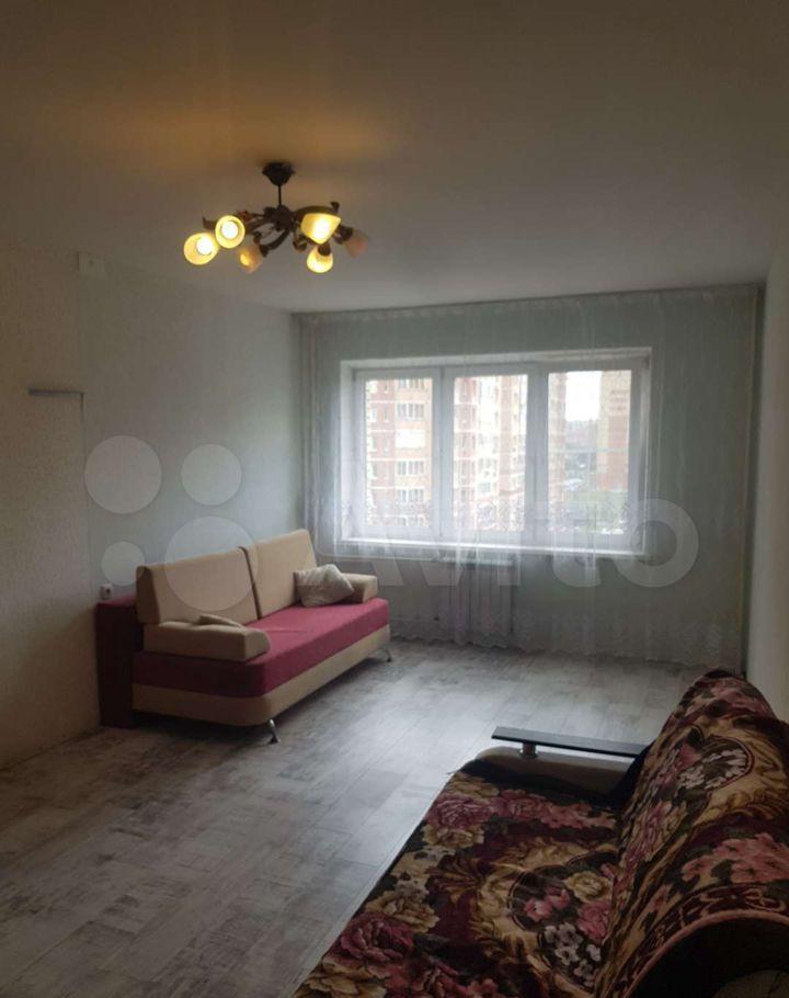 Аренда однокомнатной квартиры Щелково, цена 20000 рублей, 2021 год объявление №1433850 на megabaz.ru