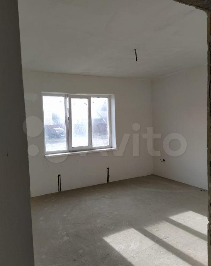 Продажа дома деревня Борисовка, цена 8000000 рублей, 2021 год объявление №684924 на megabaz.ru