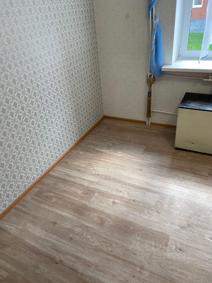 Аренда однокомнатной квартиры село Софьино, цена 20000 рублей, 2021 год объявление №1179412 на megabaz.ru