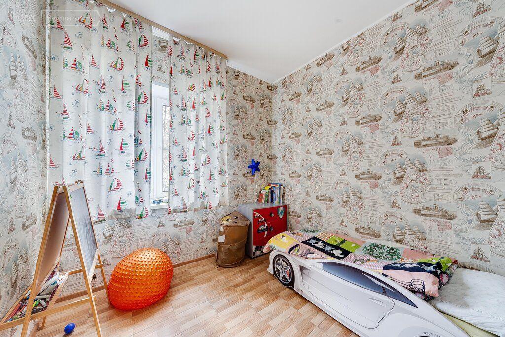 Продажа дома деревня Суханово, цена 27000000 рублей, 2021 год объявление №542735 на megabaz.ru