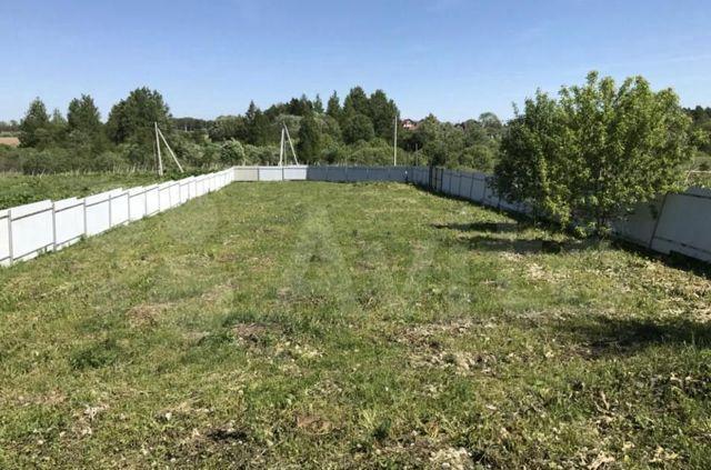 Продажа дома село Тропарёво, цена 3700000 рублей, 2021 год объявление №552239 на megabaz.ru