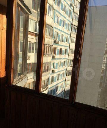 Аренда трёхкомнатной квартиры Москва, метро Коньково, Профсоюзная улица 119к1, цена 53000 рублей, 2021 год объявление №1295028 на megabaz.ru