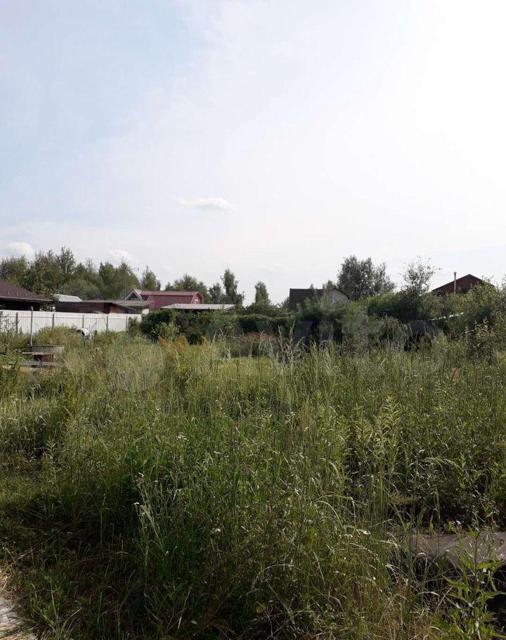 Продажа дома Москва, цена 700000 рублей, 2021 год объявление №659521 на megabaz.ru