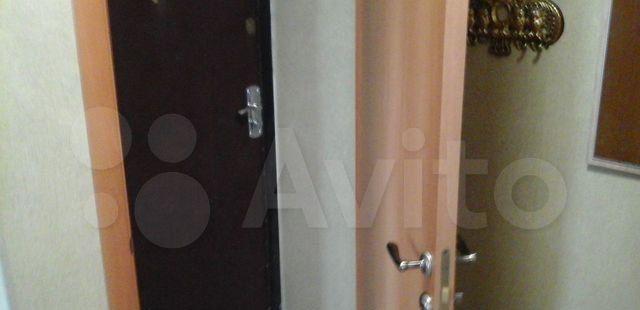 Аренда двухкомнатной квартиры Москва, метро Каховская, Болотниковская улица 51к1, цена 35000 рублей, 2021 год объявление №1339600 на megabaz.ru