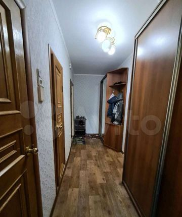 Продажа трёхкомнатной квартиры Москва, метро Лермонтовский проспект, Жулебинский бульвар 2к2, цена 13300000 рублей, 2021 год объявление №542414 на megabaz.ru