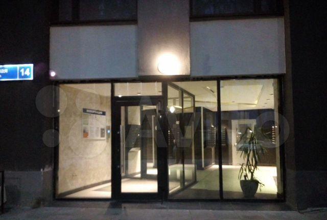 Аренда студии деревня Подолино, Беговая улица 14, цена 20000 рублей, 2021 год объявление №1336823 на megabaz.ru