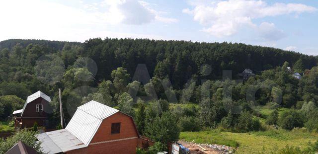 Аренда трёхкомнатной квартиры деревня Чёрная, Европейская улица 21, цена 35000 рублей, 2021 год объявление №1157392 на megabaz.ru