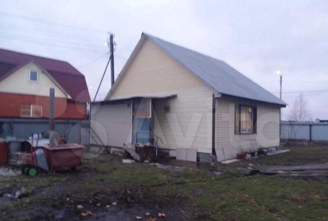 Продажа дома посёлок Дружба, цена 5000000 рублей, 2021 год объявление №507258 на megabaz.ru