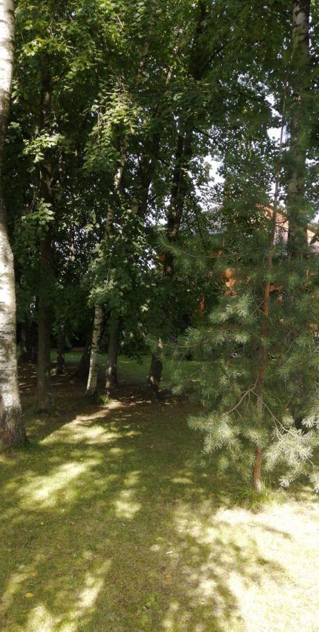 Продажа дома дачный посёлок Кратово, Полевой тупик, цена 33300000 рублей, 2021 год объявление №521038 на megabaz.ru