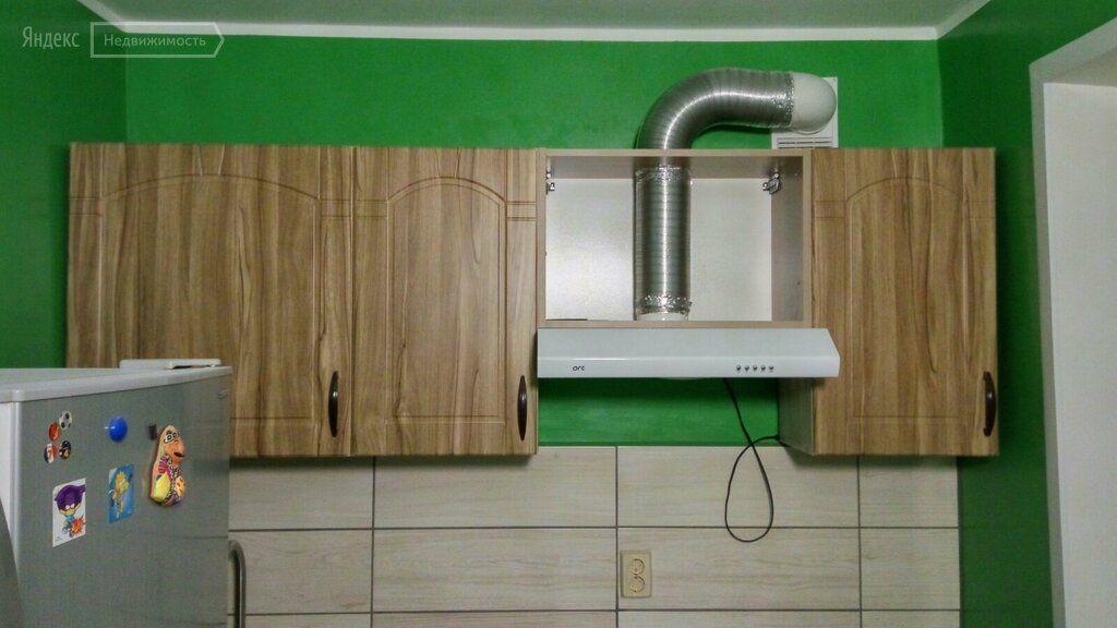 Продажа двухкомнатной квартиры Лыткарино, цена 4000000 рублей, 2021 год объявление №556148 на megabaz.ru
