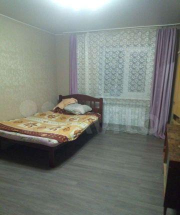Аренда дома село Константиново, цена 12000 рублей, 2021 год объявление №1255770 на megabaz.ru