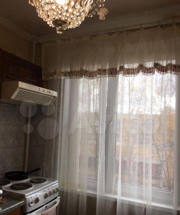 Продажа двухкомнатной квартиры Москва, метро Каширская, улица Академика Миллионщикова 18, цена 8850000 рублей, 2021 год объявление №383820 на megabaz.ru