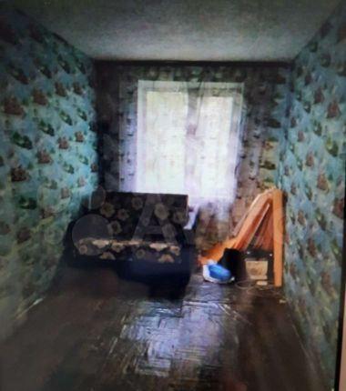 Аренда двухкомнатной квартиры Высоковск, Текстильная улица 1, цена 11000 рублей, 2021 год объявление №1305214 на megabaz.ru