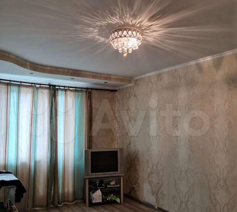 Аренда двухкомнатной квартиры Москва, метро Теплый Стан, цена 40000 рублей, 2021 год объявление №1341680 на megabaz.ru