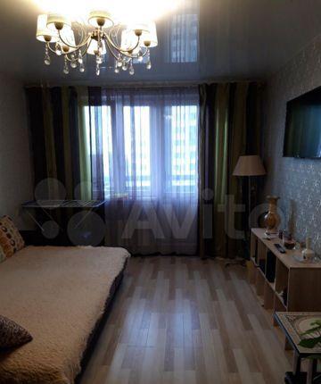 Аренда комнаты Москва, Покровская улица 12, цена 20000 рублей, 2021 год объявление №1181531 на megabaz.ru