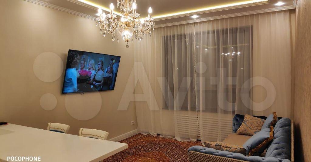 Продажа двухкомнатной квартиры Москва, метро Свиблово, проезд Серебрякова 11к1, цена 25990000 рублей, 2021 год объявление №535761 на megabaz.ru