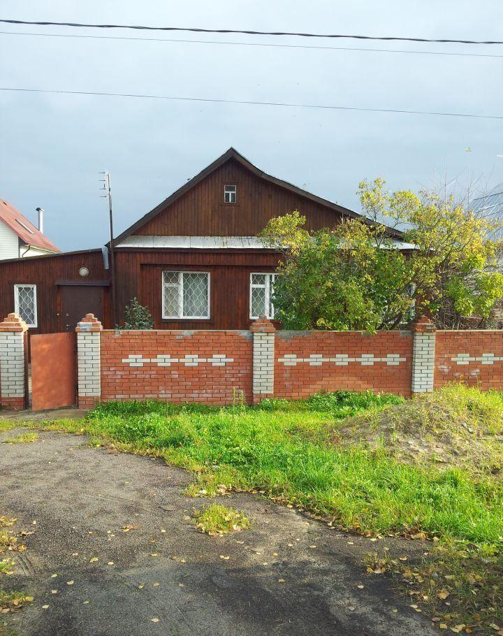 Аренда дома село Софьино, цена 35000 рублей, 2021 год объявление №1255446 на megabaz.ru