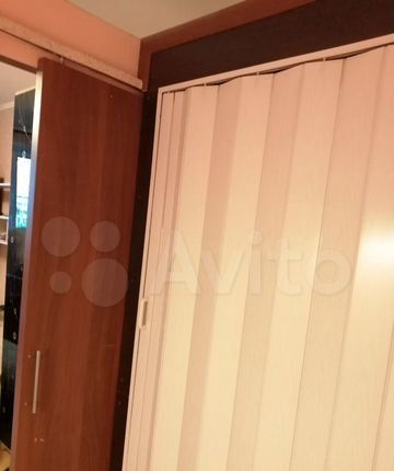 Аренда однокомнатной квартиры Москва, метро Орехово, Бирюлёвская улица 3к3, цена 28000 рублей, 2021 год объявление №1342929 на megabaz.ru