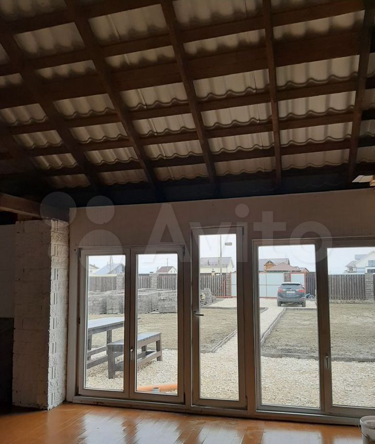 Продажа дома Кубинка, цена 2150000 рублей, 2021 год объявление №604168 на megabaz.ru