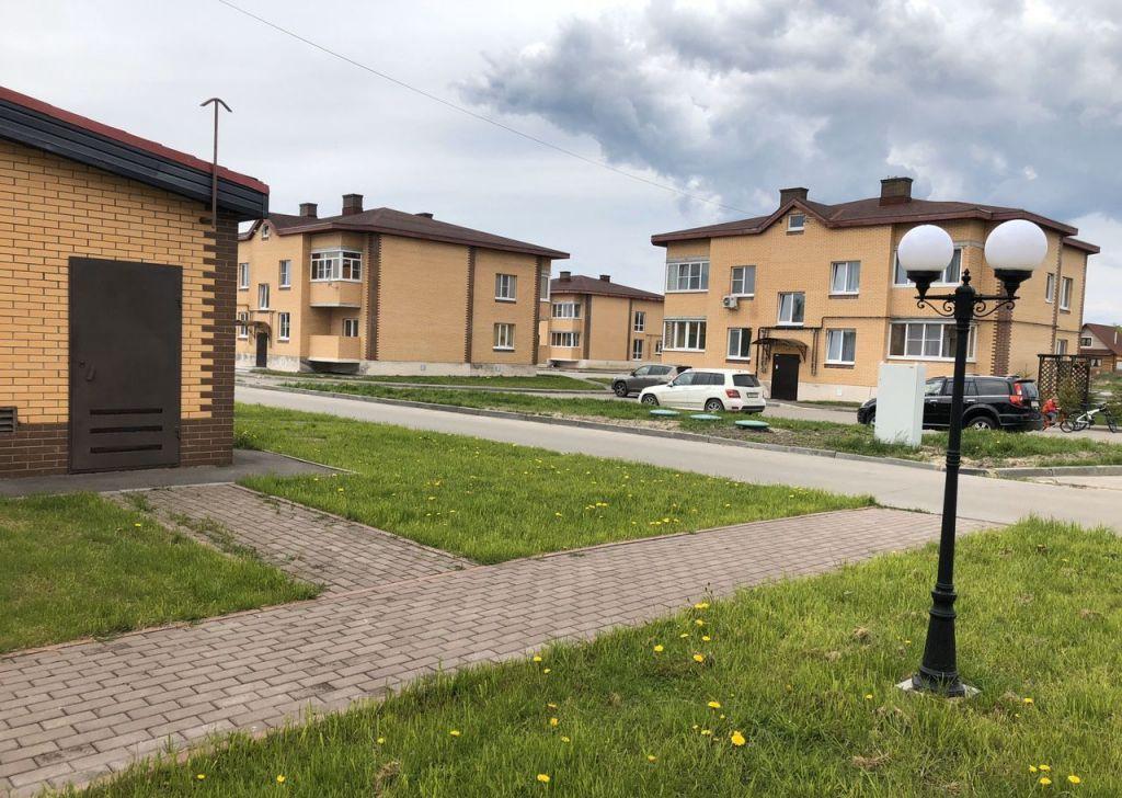 Продажа дома деревня Демихово, Новая улица 25, цена 4850000 рублей, 2021 год объявление №417666 на megabaz.ru