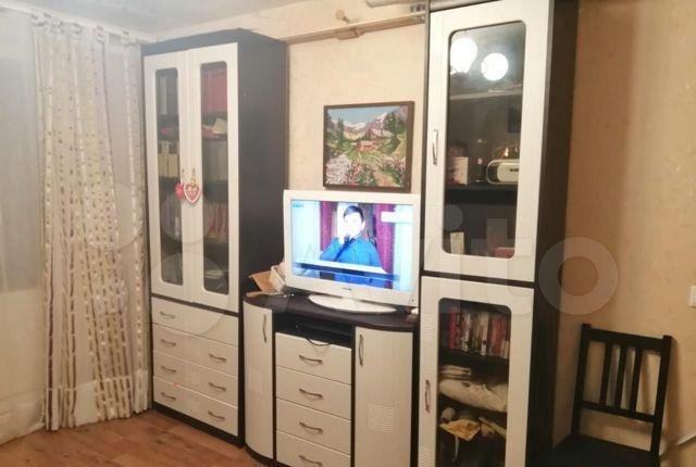 Аренда двухкомнатной квартиры деревня Тимоново, Подмосковная улица 25, цена 20000 рублей, 2021 год объявление №1311066 на megabaz.ru