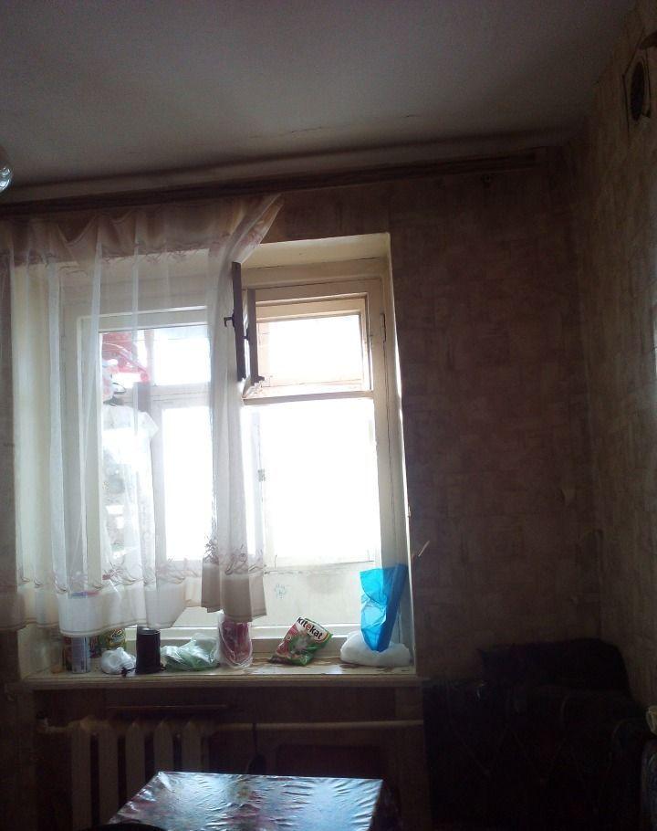 Продажа двухкомнатной квартиры поселок Кировский, цена 2300000 рублей, 2021 год объявление №552545 на megabaz.ru