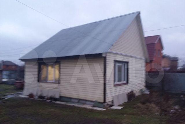 Продажа дома посёлок Дружба, цена 5000000 рублей, 2021 год объявление №507246 на megabaz.ru