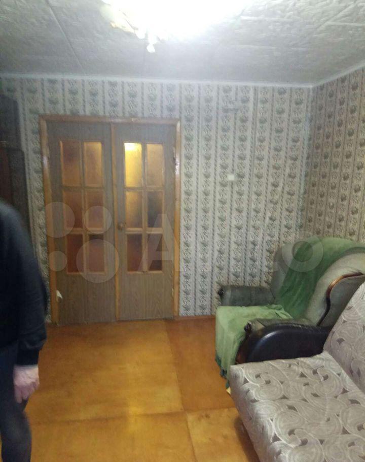 Аренда двухкомнатной квартиры поселок Реммаш, Юбилейная улица, цена 15000 рублей, 2021 год объявление №1364090 на megabaz.ru