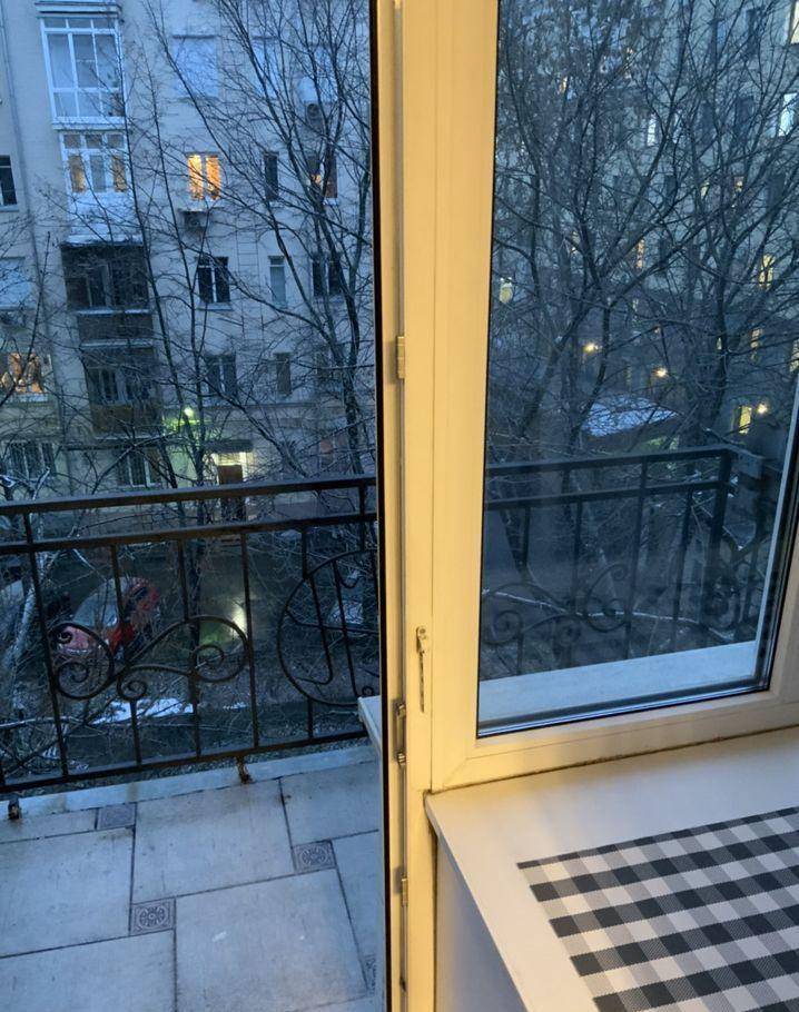 Аренда двухкомнатной квартиры Москва, метро Тверская, Большая Бронная улица 8, цена 90000 рублей, 2021 год объявление №1279628 на megabaz.ru