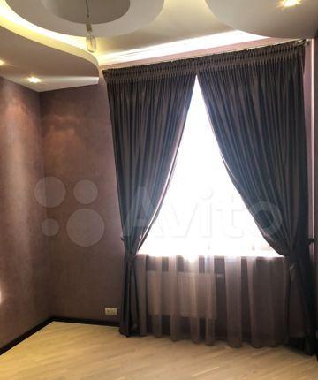 Продажа двухкомнатной квартиры деревня Новинки, цена 8100000 рублей, 2021 год объявление №523794 на megabaz.ru