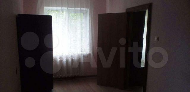 Аренда двухкомнатной квартиры Старая Купавна, улица Матросова 3, цена 25000 рублей, 2021 год объявление №1336746 на megabaz.ru