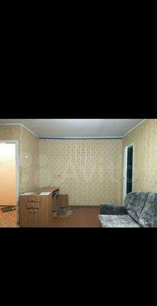 Аренда двухкомнатной квартиры Орехово-Зуево, улица Бугрова, цена 13000 рублей, 2021 год объявление №1345147 на megabaz.ru