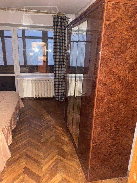 Аренда трёхкомнатной квартиры Москва, метро Баррикадная, Зоологическая улица 3, цена 80000 рублей, 2021 год объявление №1302815 на megabaz.ru