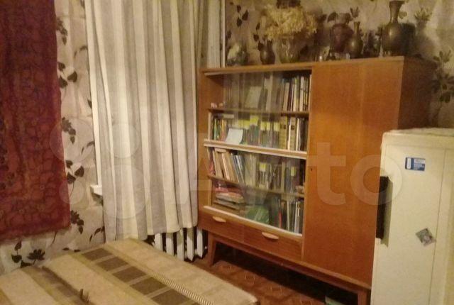 Аренда дома Красногорск, улица Чапаева, цена 39000 рублей, 2021 год объявление №1342229 на megabaz.ru